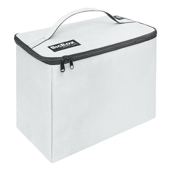 Wedo Kühltasche »BigBox Cooler®«