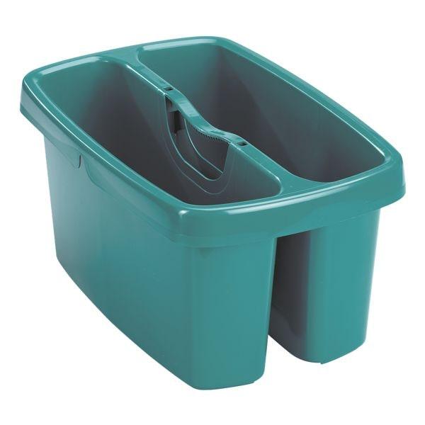 Leifheit Eimer »Combi Box 52001«