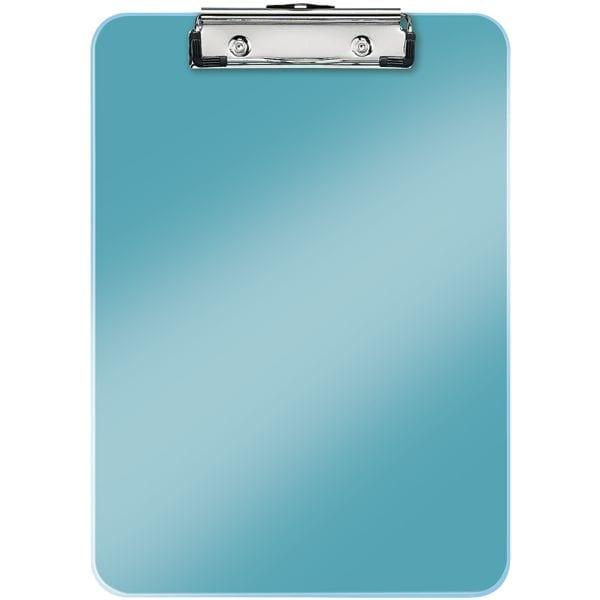 Metall12x11 cm Schreibutensilienfach,Schreibtisch-Organizergrün goldfarben