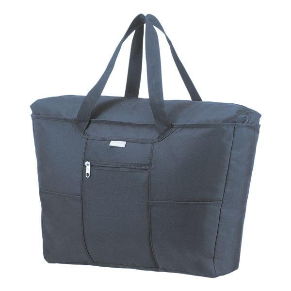 Samsonite Tasche »Shopper«