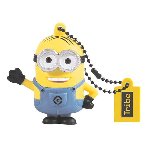 USB-Stick 16 GB Minions Dave, USB 2.0