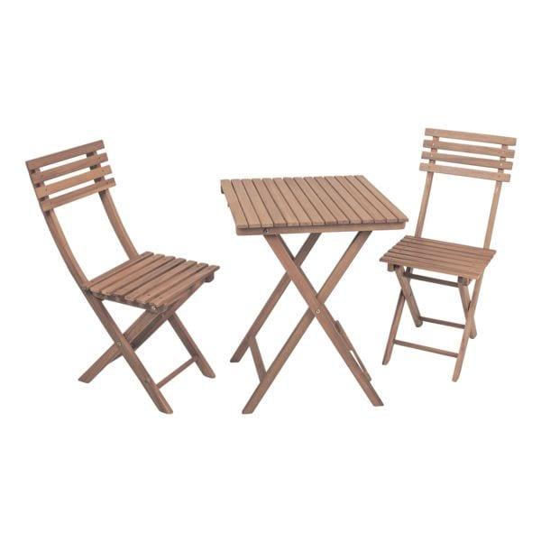 3 tlg balkon set alameda bei otto office g nstig kaufen. Black Bedroom Furniture Sets. Home Design Ideas