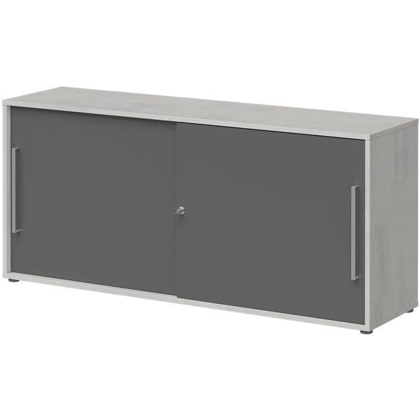 wellem bel schiebet renschrank planeo 160 cm breit bei. Black Bedroom Furniture Sets. Home Design Ideas