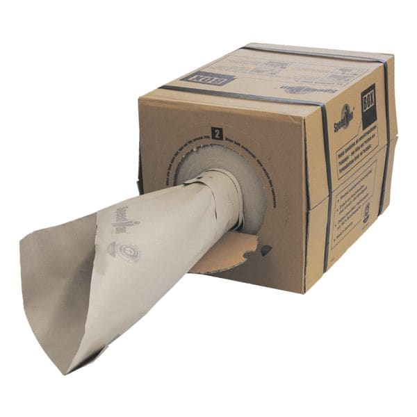 Füllmaterial »SpeedMan Box®« Packpapier