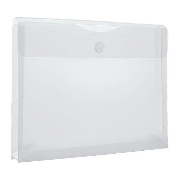 Foldersys Sichttaschen »40134«