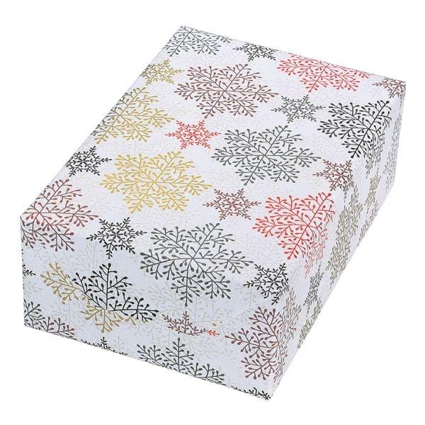 Geschenkpapier »Visca« 50cm x 20m