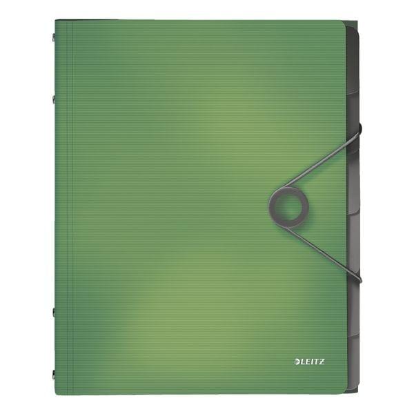 Leitz Ordnungsmappe »Solid 4569«