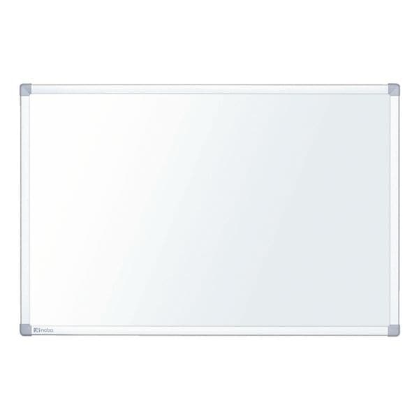 nobo whiteboard nano clean 120 x 90 cm bei otto office g nstig kaufen. Black Bedroom Furniture Sets. Home Design Ideas