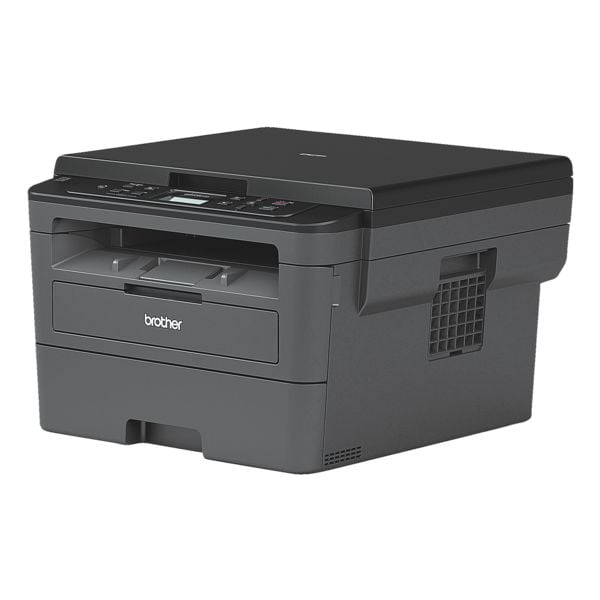 Brother Multifunktionsdrucker »DCP-L2510D«