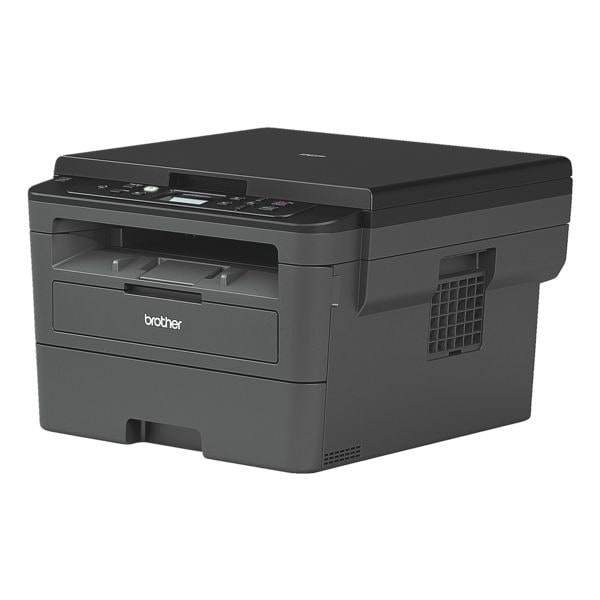 Brother Multifunktionsdrucker »DCP-L2530DW«