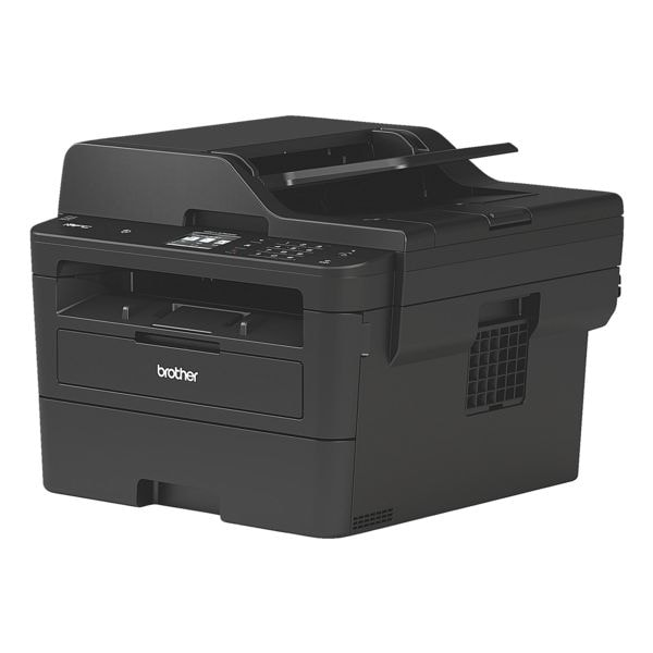 Brother Multifunktionsdrucker »MFC-L2750DW«