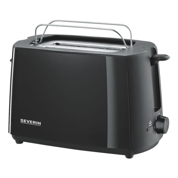 SEVERIN Automatik-Toaster »AT 2287«