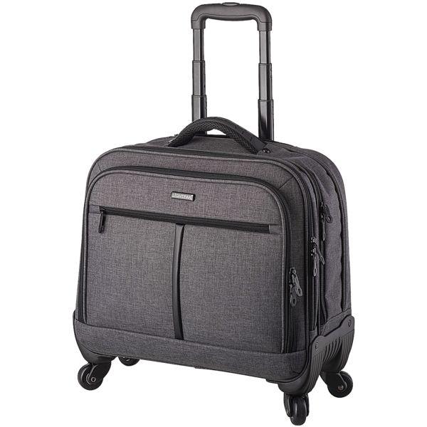 Lightpak Business Laptop Trolley »Phoenix«