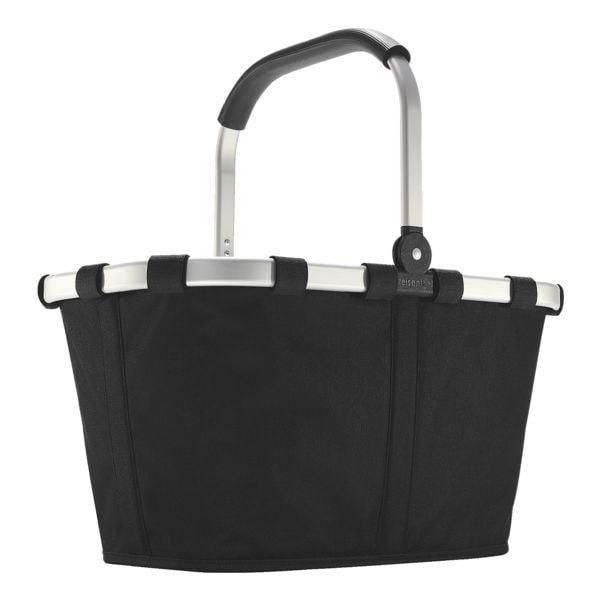 Reisenthel Einkaufskorb »carrybag« black