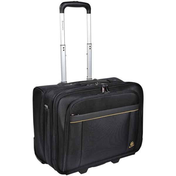 EXACOMPTA Trolley »Exactive Exatrolley«