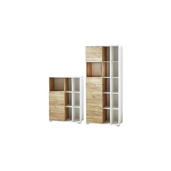 germania werke m bel set lioni 2 teilig 3 oh und 5 oh schrank bei otto office g nstig kaufen. Black Bedroom Furniture Sets. Home Design Ideas