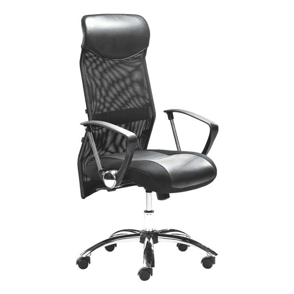 Chefsessel mayer Sitzmöbel »Relax«