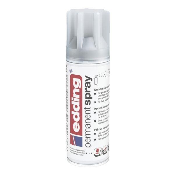 Edding Permanent Spray Universalgrundierung