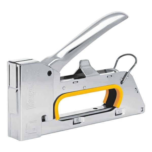 Rapid Handtacker »PRO R23«
