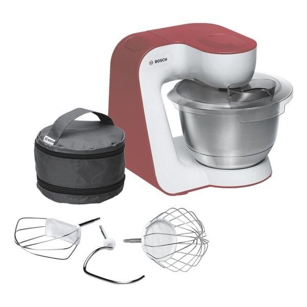 BOSCH Küchenmaschine »MUM54R00«