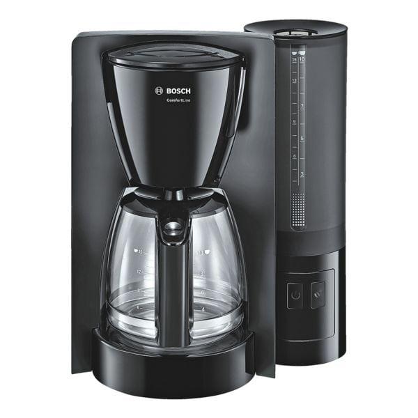 BOSCH Kaffeemaschine »Comfort Line«