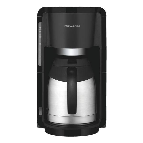 Rowenta Thermo-Kaffeemaschine »Milano Thermo«