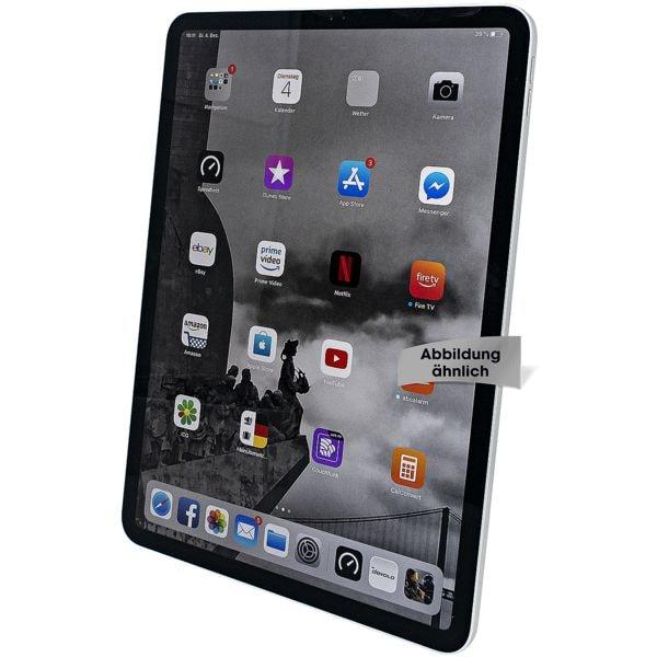 Apple Tablet-PC »iPad Pro Wi-Fi« 3. Generation, 11'' - 256 GB, silberfarben