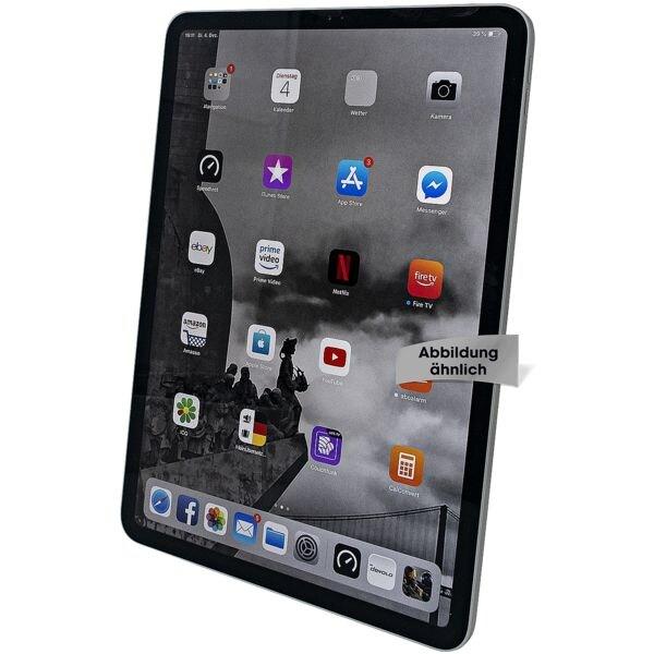 Apple Tablet-PC »iPad Pro Wi-Fi« 3. Generation, 12,9'' - 64 GB, space grau