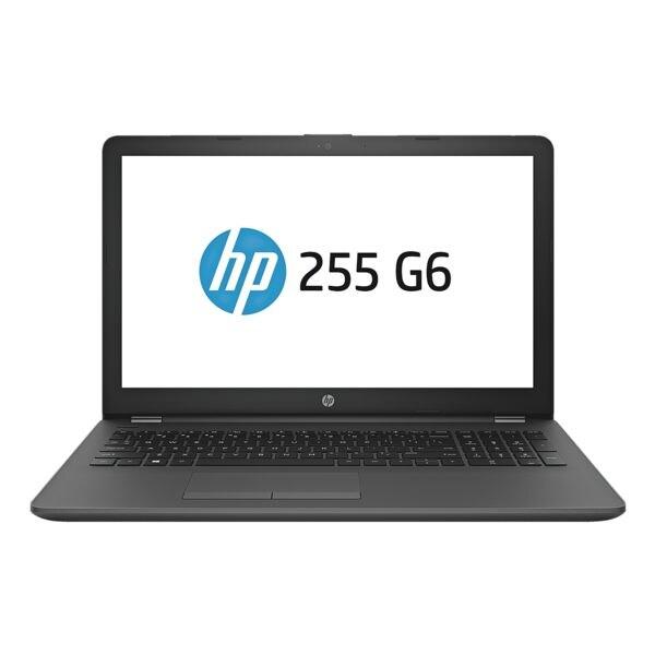 HP Notebook »HP 255 G6 (3DN17ES)« 128 GB