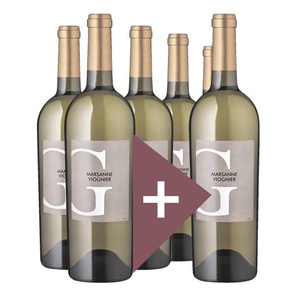 Das umgekehrte Weinglas Bei OTTO Office günstig kaufen.