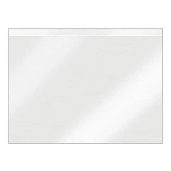 Veloflex Beschriftungsfenster »VELOCOLL®« 105 x 75 mm