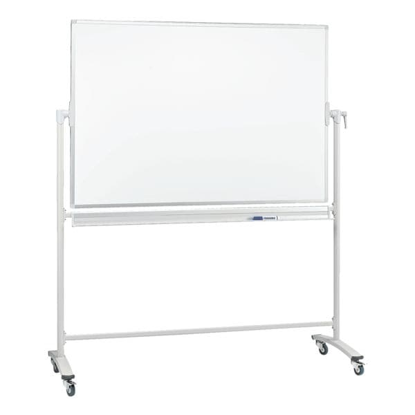 Franken Whiteboard STC203 lackiert, 200x100 cm