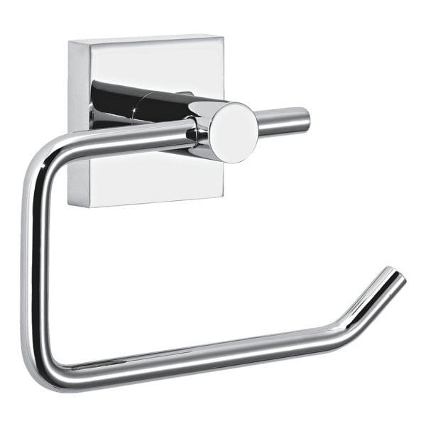 tesa Toilettenpapierhalter »Ekkro«
