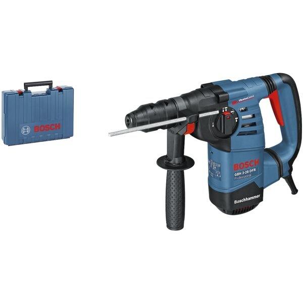 BOSCH Bohrhammer mit SDS plus »GBH 3-28 DFR Professional«