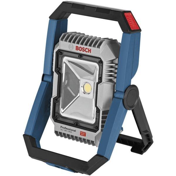 BOSCH Akku-Lampe »GLI 18V-1900 Professional«