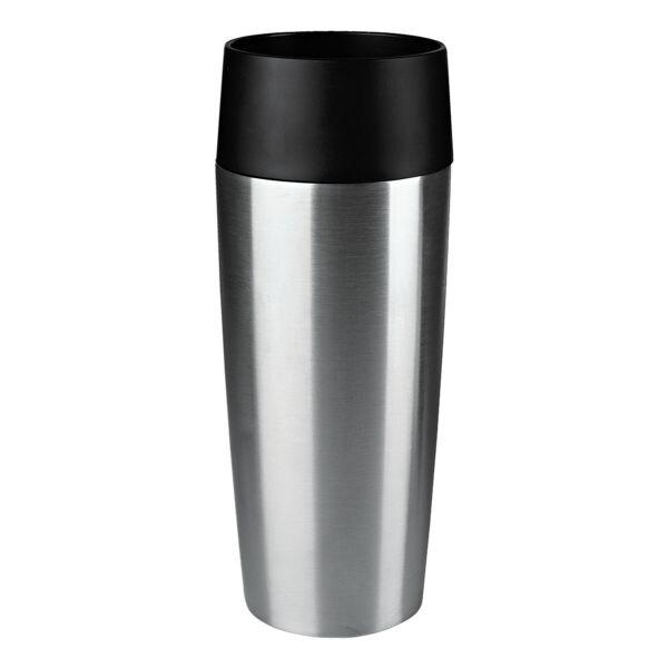 emsa Thermobecher »Travel Mug« 4er Set