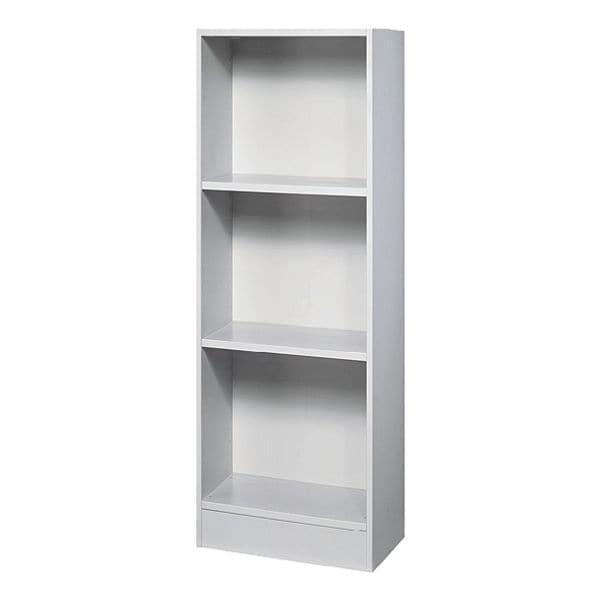 hammerbacher aktenregal o line 40 cm schmal 3 oh bei otto office g nstig kaufen. Black Bedroom Furniture Sets. Home Design Ideas