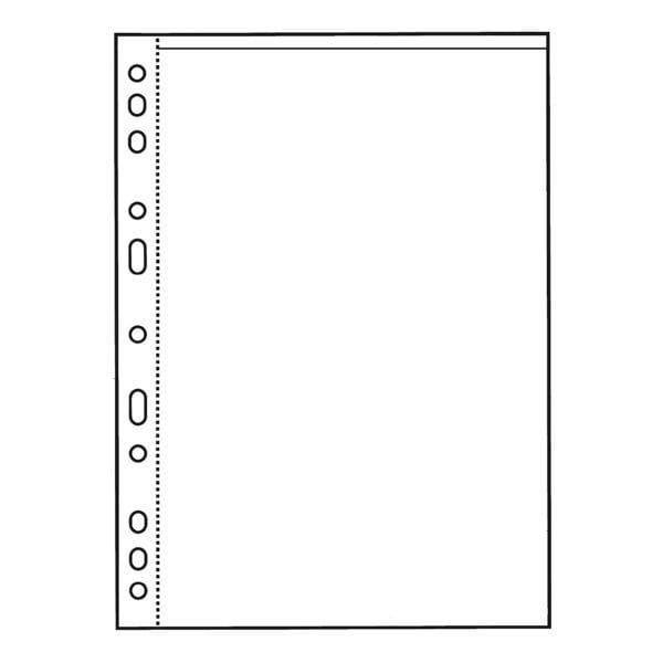Veloflex Fotosichthüllen 20x30 cm 5347910