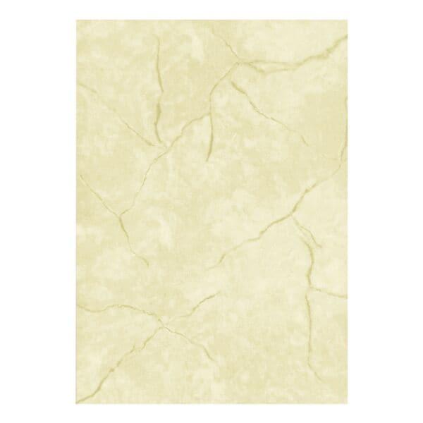 Sigel Granitpapier