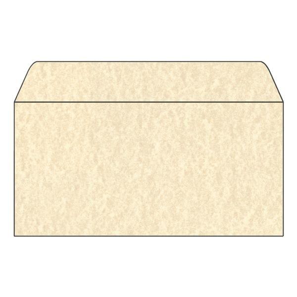 Sigel Perga-Umschlag