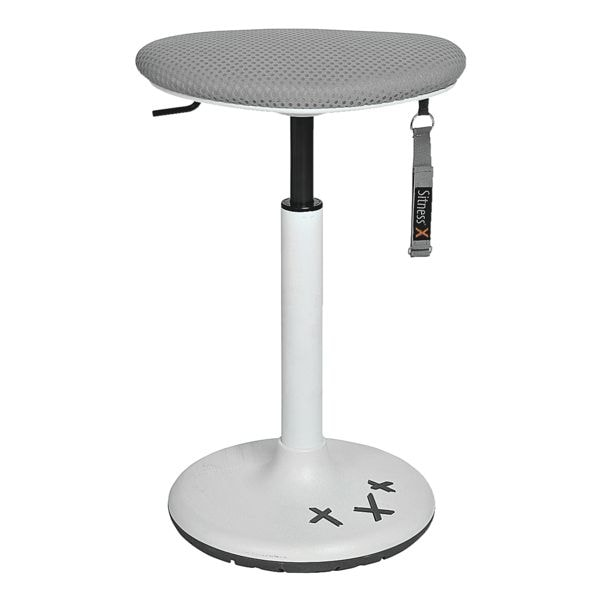 Topstar Fitness-Hocker »X Stool 30 XL« für Steh-Sitz-Arbeitsplätze