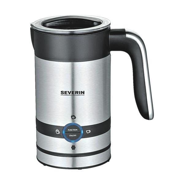 SEVERIN Milchaufschäumer »SM 3584«