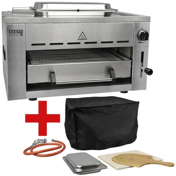 Grillgerät »Beef Maker Pro«