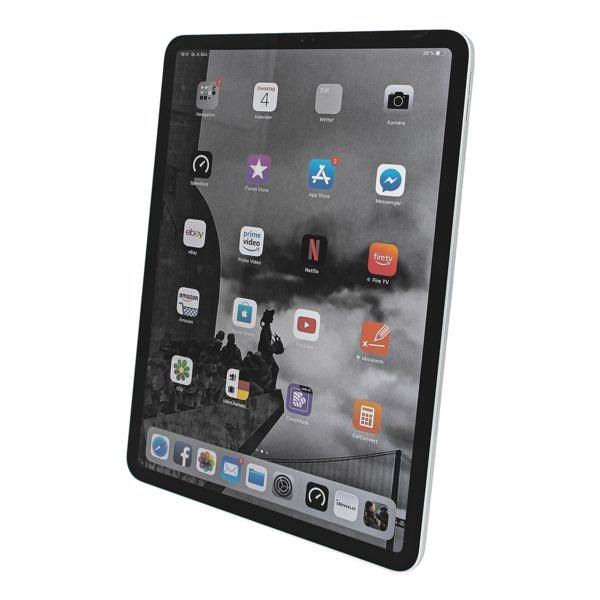 Apple Tablet-PC »iPad Pro WiFi/Cellular« 2. Generation, 11'' (2020) - 128 GB, silberfarben