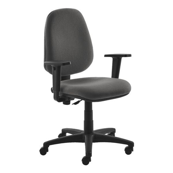 Bürostuhl mayer Sitzmöbel »My Alpha«
