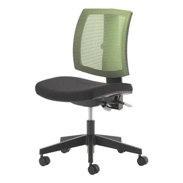 Schwerlast-Bürostuhl mayer Sitzmöbel »my Ladylike«