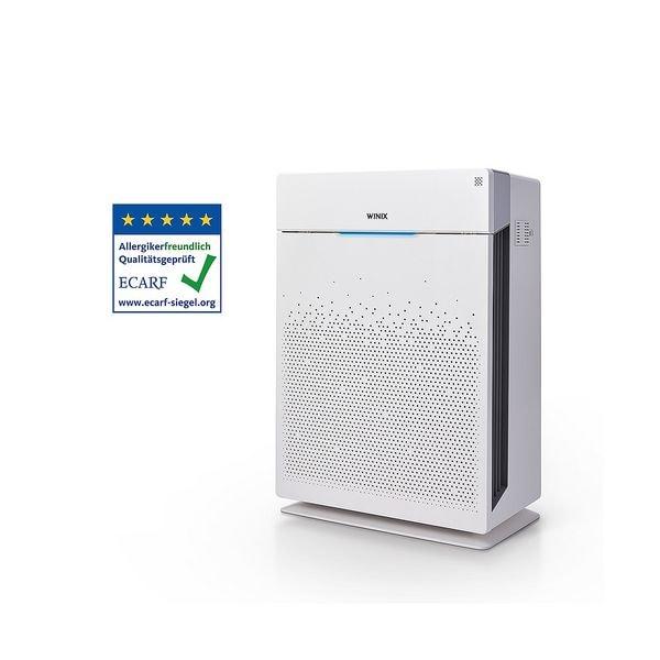 WINIX Luftreiniger »Zero Pro«