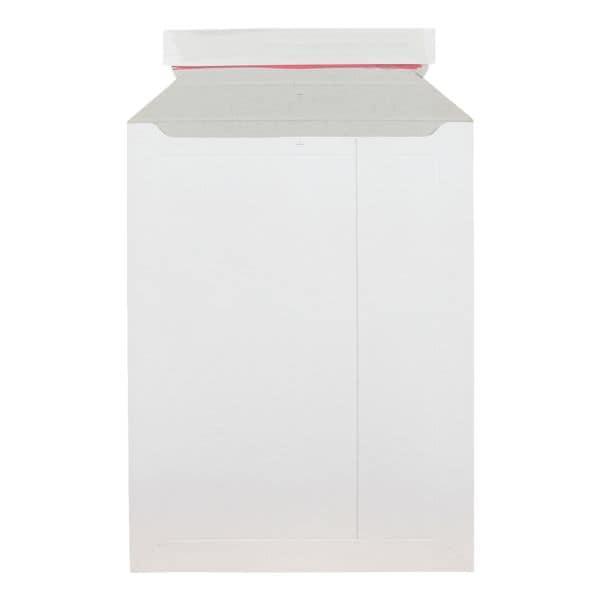 Quali Well 1 Versandtasche Toppac, A4 88 g/m² ohne Fenster