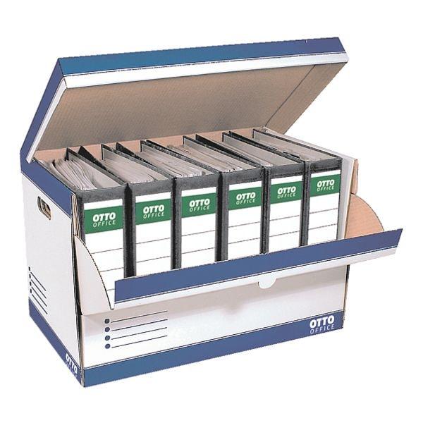 OTTO Office Ordner-Container - Bei OTTO Office günstig kaufen.