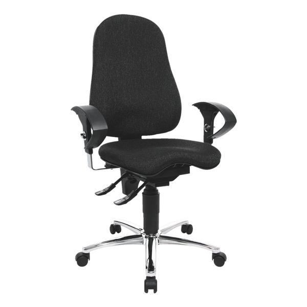 Bürostuhl Topstar »Sitness 10« mit Armlehnen